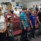 Redmond Heights Pentecostals - Redmond, OR