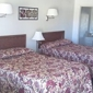 West Plains Motel - West Plains, MO