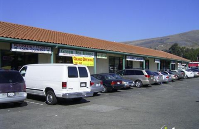 Amy's Tanning & Skincare - Hayward, CA