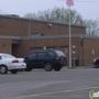 McFadden Community Center