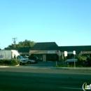 Faith Deliverance Apostolic Church