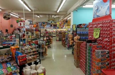 Mi Pueblo Super Market 511 N 1st St Yakima Wa 98901 Yp Com