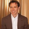 Dr. Jason Michaels, MD