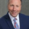 Edward Jones - Financial Advisor: John Drake