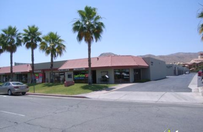 Precision Heat & Air - Cathedral City, CA