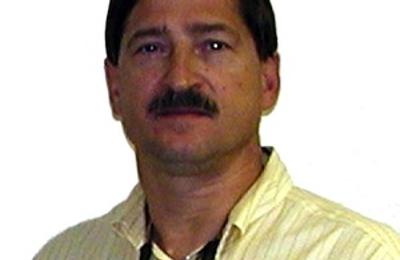 Dr. Kirt Eugene Bierig, DO - Alva, OK