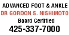 Northwest Foot & Ankle Specialists - Everett, WA