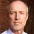 Dr. Michael L Wynn I, DO