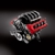 Daytona Auto Repair and A1 Transmission