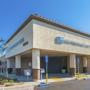 NCHS Perris Health Center