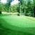 Stone Meadows Golf Course