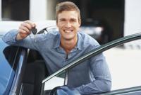 91324 car rentals