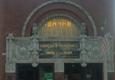 Farmers & Merchants Union Bank - Columbus, WI