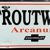 Troutwine Auto Sales Inc
