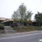 Optical Fusion Inc - Mountain View, CA