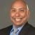 Allstate Insurance Agent: Steven Inmenso