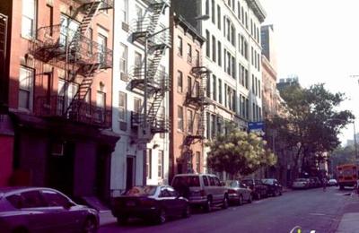 Real Productions - New York, NY