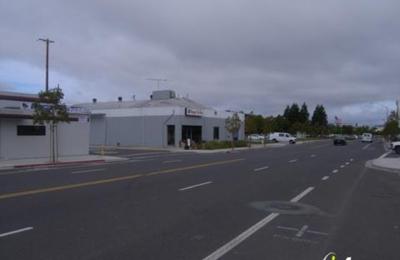 Holland Car Care Inc - San Carlos, CA