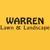 Warren Lawn & Landscape, Inc.