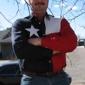 Ebay Services Of Texas - San Antonio, TX