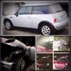 S & M Auto Body