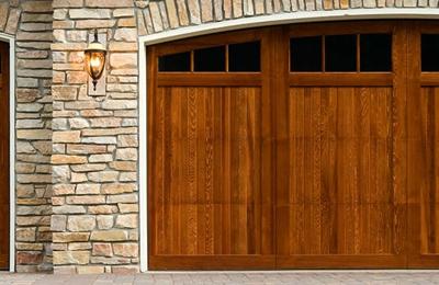 Garage Door Repairs 10476 Anchorage Cove Ln Jacksonville Fl 32257