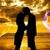Sairam Astrologer & Love Psyschic Spirtual Healer