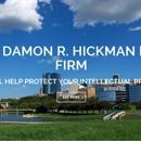 Damon R. Hickman Law Firm, P.C.