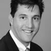 Edward Jones - Financial Advisor:  Peter B Arnold