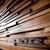 Public Lumber & Millwork Company