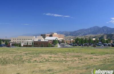 Bozeman Clinic - Bozeman, MT