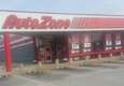 AutoZone Auto Parts - Bloomfield, CT