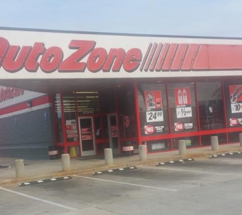 AutoZone Auto Parts - Grandview, MO