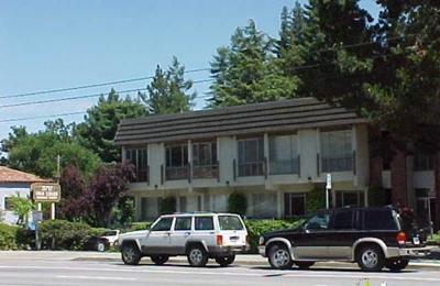 East Bay Shoulder Clinic and Sports Rehabilitation Inc - Lafayette, CA