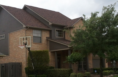 Andy Nichols Roofing - Houston, TX