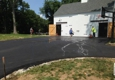Webster  & Son Paving - Norwich, CT