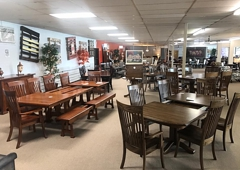 Wilson Furniture   Daleville, IN