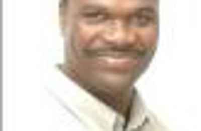 Dr. Aubrey A. Lamptey, MD - Hartsville, TN
