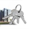Affordable  Locksmith - CLOSED