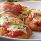Olive Garden Italian Restaurant - Traverse City, MI
