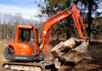 Goller Excavating & Landscaping