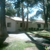 Foothill Village Apartments