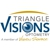 Triangle Visions Optometry