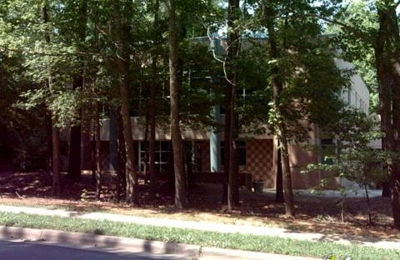 Quest Provider Services - Charlotte, NC
