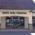 Santa Rosa Financial Services Inc
