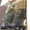 RockIT Repairs Stafford