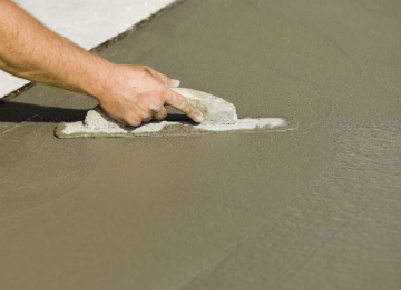 concrete_finish