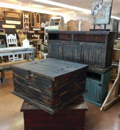 Superb Rustic Furniture   Pelham, AL