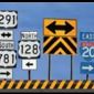 Alabama Barricade - Trussville, AL
