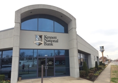 Kennett National Bank Branch - Kennett, MO